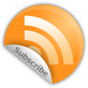Add our Oh La La Patisserie RSS Feeds to any RSS feed reader to view it's contents.
